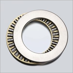 IKO Spherical Bearings
