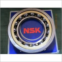 NSK Roller Bearing