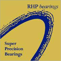 RHP Precision Bearings