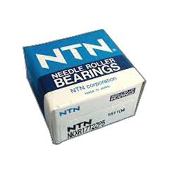 NTN Needle Roller Bearings
