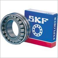 SKF Radial Ball Bearing