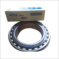 NTN Wheel Bearings