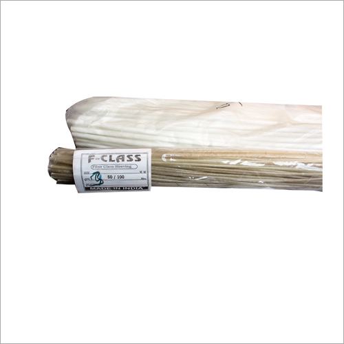 F Class Fiberglass Sleeve