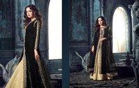 Designer Work Indo Western Suit