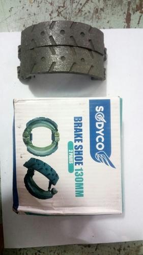 Break Shoe Cut Type Sodyco