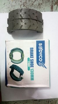Break Shoe Cut Type Sodyco