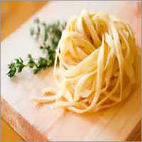 Food Starch For Pasta & Noodles