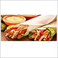 Food Starch For Tortillas