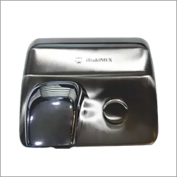 Domestic Hand Dryers