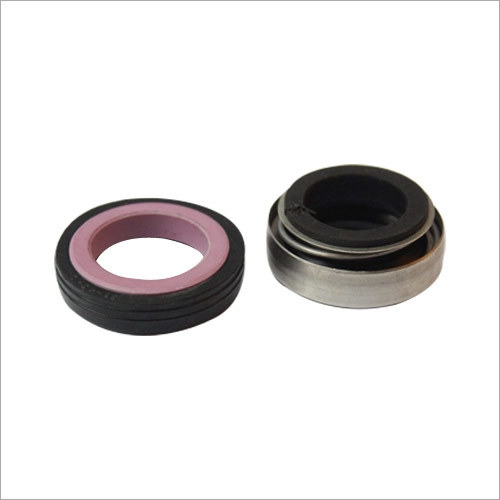 Diamond Mechanical Seal