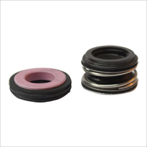Diamond Pump Seal