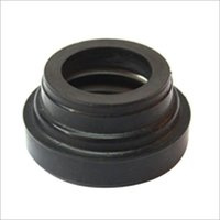 Water Pump Seal