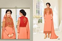 WEDDING WEAR DESIGNER SALWAR SUIT