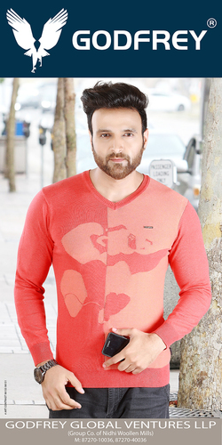 men sweatshirt suppliers in ludhiana