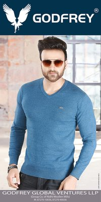 suppliers of men sweatshirt in ludhiana