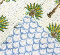 Baby Quilts Set