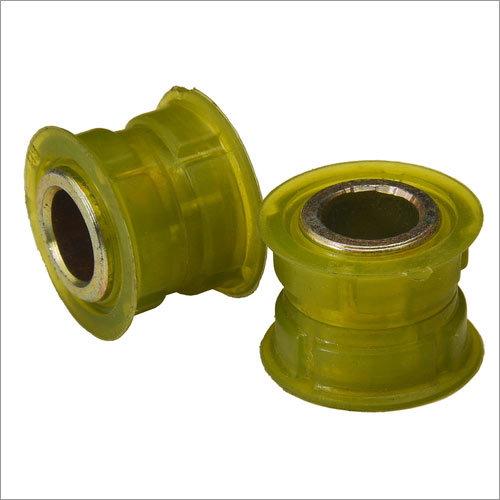 Bajaj Spare Parts Manufacturer