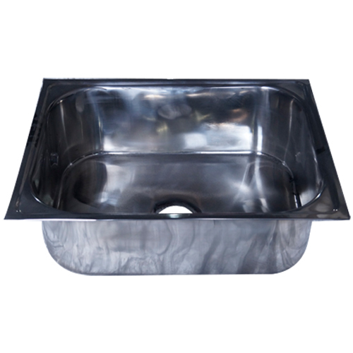 Single bowl kitchen sink single bowl kitchen sink manufacturer single bowl kitchen sink workwithnaturefo