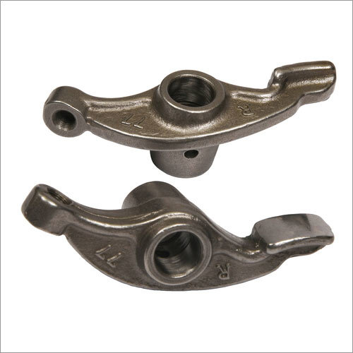 Two Wheeler Rocker Arm Set
