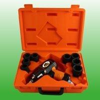 Impact Wrench Kit