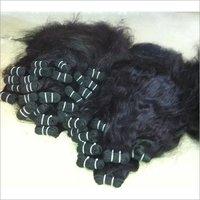 Indian Human Hair Supplier