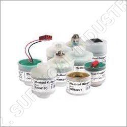 Medical Equipments Accessories