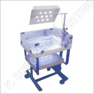 Phototherapy Equipments