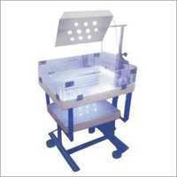 Led Double Surface Phototherapy