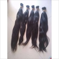 indian human straight hair