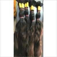 African American Human Hair Wigs,