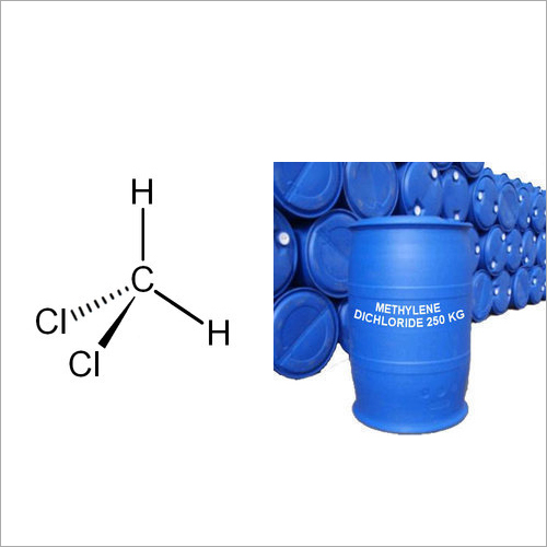 Pharmaceutical Chemicals