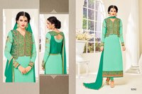 WEDDING SALWAR SUIT