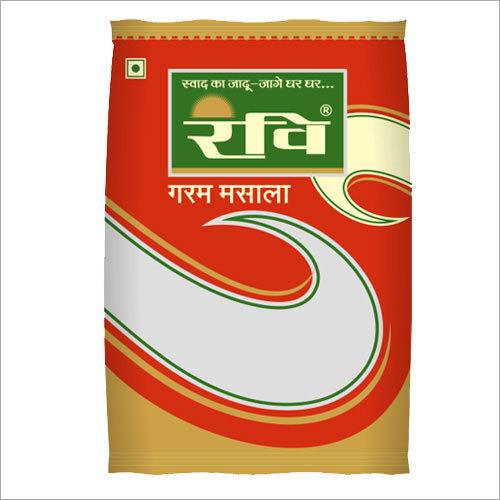 Ravi Garam Masala