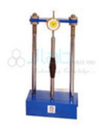 Length Comparator for Testing Lab