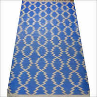 Designer Cotton Rugs