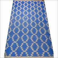 Designer Cotton Rugs