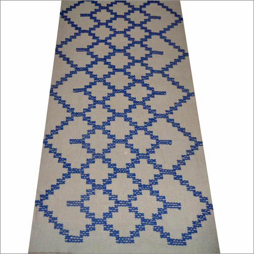 Cotton Modern Rugs