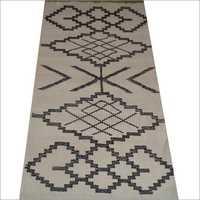 Printed Cotton Modern Rugs