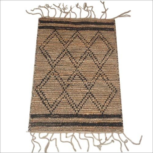 Hemp Loop Rugs