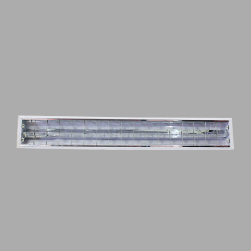 LED Linear Ceiling Light
