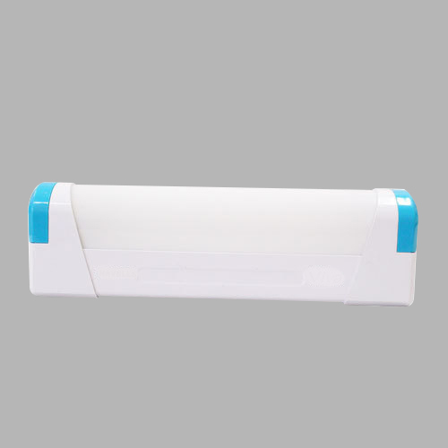 LED Wall Mounted Tube Light