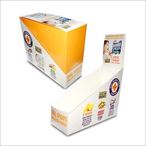 Pharma Pack
