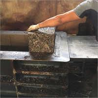 Mild Steel Boring Scrap Bundles