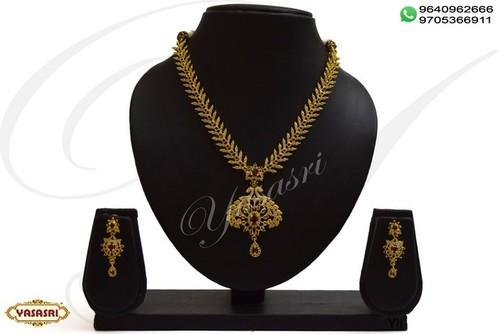women designer necklace