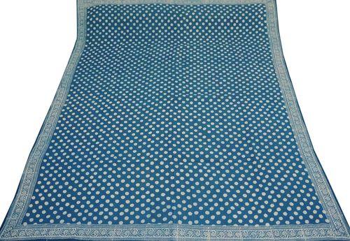 Machine Cotton Quilts