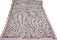 Cotton Printed Jaipuri Razai