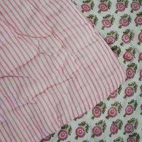 Cotton Printed Jaipuri Razai