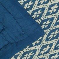 Block Print Jaipuri Quilts
