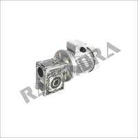1600 PCD X8 SPC-Taper Lock