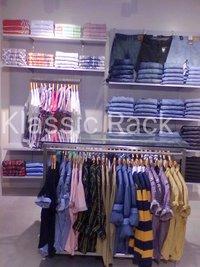Store Fixture